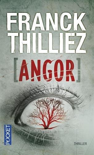 ANGOR Angor