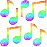 Carson-Dellosa Music Notes Stickers