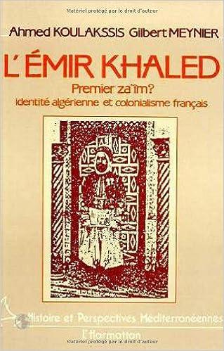 Telecharger Des Livres Anglais Gratuits Pdf L Emir Khaled