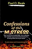 img - for Confessions of the Mistress (Extreme Romance) book / textbook / text book
