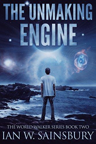 (Engines 3 Gen)