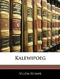 Kalewipoeg, Villem Reiman, 1145075797