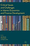img - for Critical Issues and Challenges in Islamic Economics and Finance Development book / textbook / text book