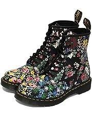 Dr. Martens Damer DM26920101_37 bovver boots, flerfärgade, EU