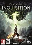 Dragon Age Inquisiton - French