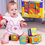 Novo(TM) Baby Early Development Educa...
