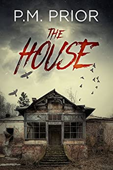 The House by [Prior, P.M.]