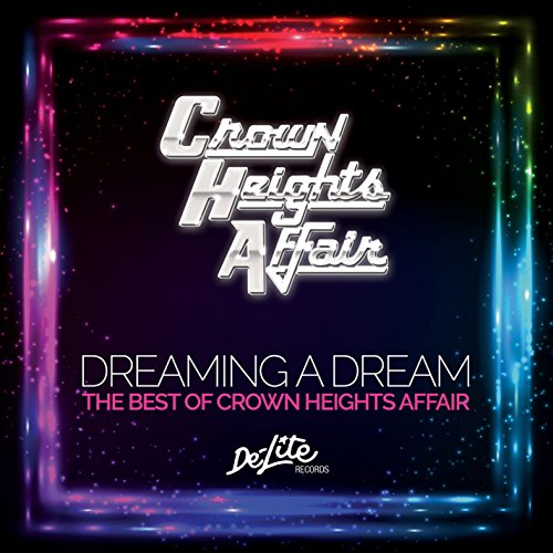 best affair songs
