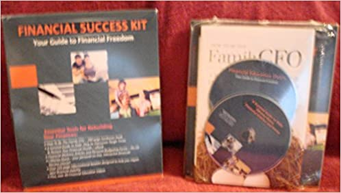 Free Worksheets education com free worksheets : Financial Success Kit: Your Guide to Financial Freedom: Articles ...