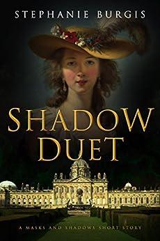 'VERIFIED' Shadow Duet: A Masks And Shadows Short Story. FRESCURA presenta octubre Pokemon Years history