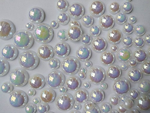 Pearl Art - 5