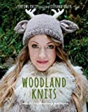 Woodland Knits, Stephanie Dosen, 1627100245