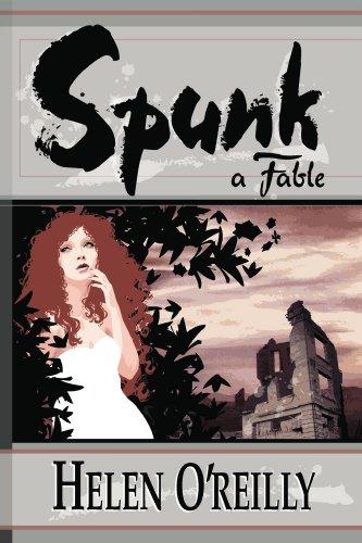 How Spunk tale three opinion