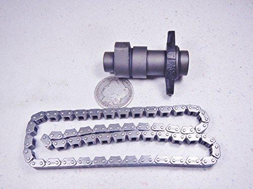 78-83 XR250R XL250R XL250S XR250 XR XL 250 R S Nos Timing Chain Cam Camshaft Set