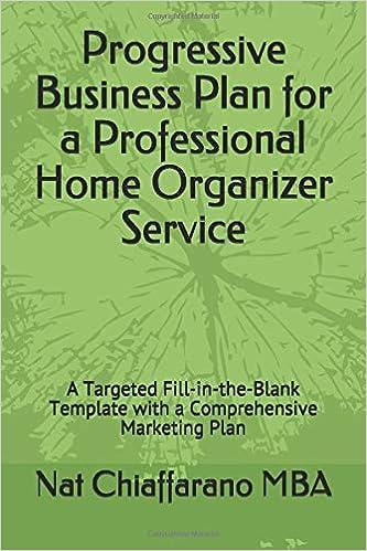 Professional organizer business plan samples hvac draughtsman resume format