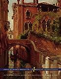 Anna Richards Brewster, American Impressionist, Anna Richards Brewster, 0520257499