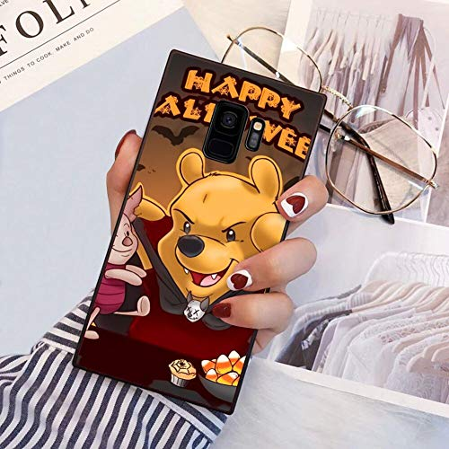 Hipster Disney Princesses Halloween (DISNEY COLLECTION Compatible iPhone Xr Wallet Case with Disney Princess Hipster Jasmine Pattern Design Magnetic Closure Protective Cover with Card Holder and Wrist Strap)