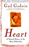 Heart, Gail Godwin, 0380808412