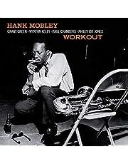 Workout (180g) (Vinyl)