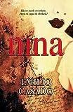 Nina, Emilio Casado Moreno, 1494355914