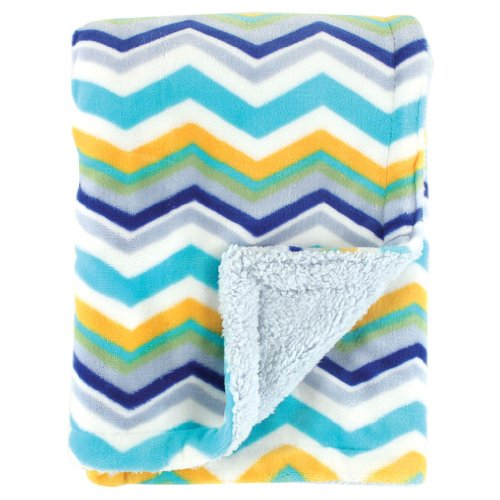 Baby Blanket Toddler Blanket - 2