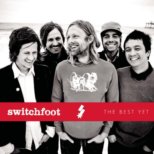 Download this is home switchfoot. 3gp. Mp4. Mp3. Flv. Webm. Pc. Mkv.
