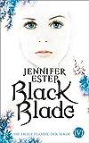 Black Blade: Die helle Flamme der Magie