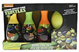 What-Kids-Want-Teenage-Mutant-Ninja-Turtles-Licensed-Bowling-Set