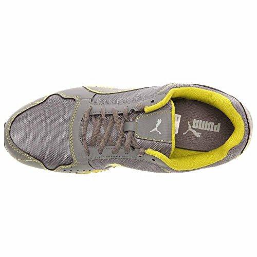 Puma Kevler Runner Grey