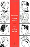 The Book of Other People, , 0143038184