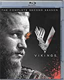 Vikings: Season 2 [Blu-ray]