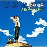 じぶんの詩-A BEAUTIFUL DAY