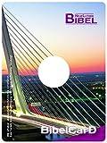 Lutherbibel -BibelCarD