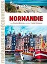 Normandie par Bertin