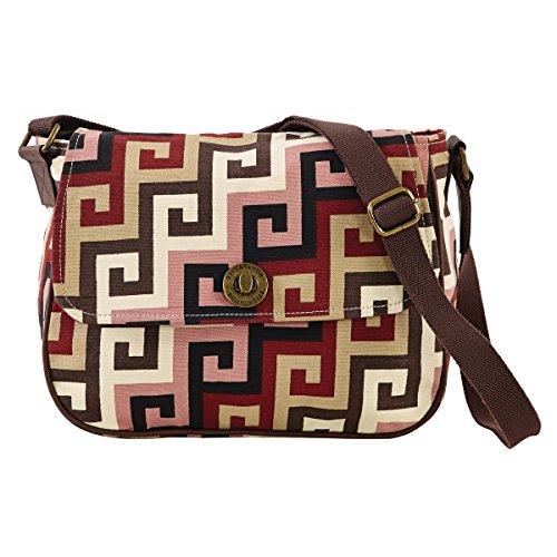 bella-taylor-ambrose-messenger-bag-brown-tan-red-crossbody-bag-with-adjustable-strap-and-slip-zip-po