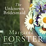 The Unknown Bridesmaid | Margaret Forster