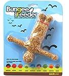 SUCK UK Bungee Bird Feeder