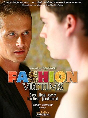 Free Fashion Victims