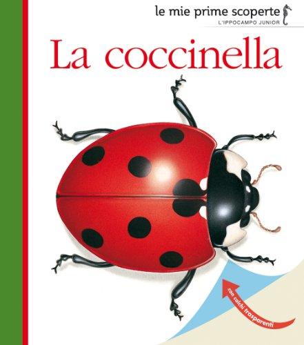 La coccinella. Ediz. illustrata