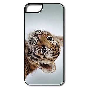 Happy Cat Phone Case for iPhone 6 Plus Case