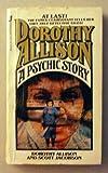 Dorothy Allison, Dorothy Allison and Scott Jacobson, 051505304X