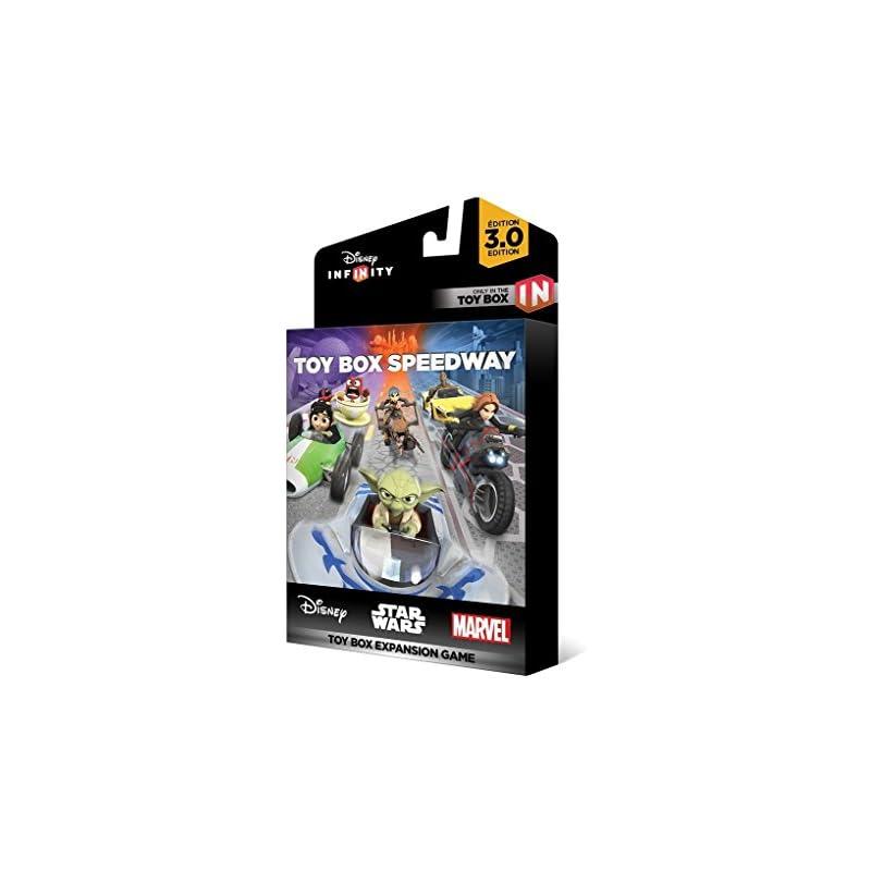 disney-infinity-30-edition-toy-box-2