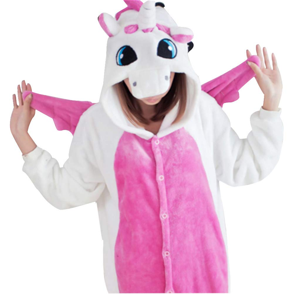 Funny Gifts - Unisex Animal Onesie