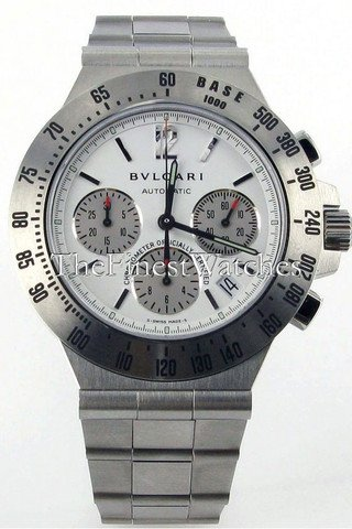 Bulgari-Diagono-Pro-Tachymetric-Chronograph-Steel-Watch-CH40WSSDTA