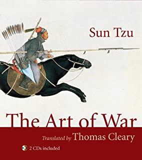 the art of war translation essays and commentary by the denma customers who viewed this item also viewed