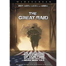 The Great Raid (2011)