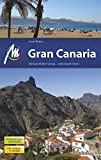 Gran Canaria: Reiseführer mit vielen praktischen Tipps