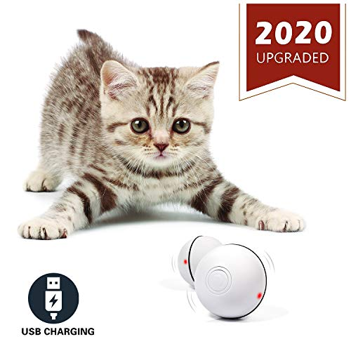 YOFUN Smart Interactive Cat