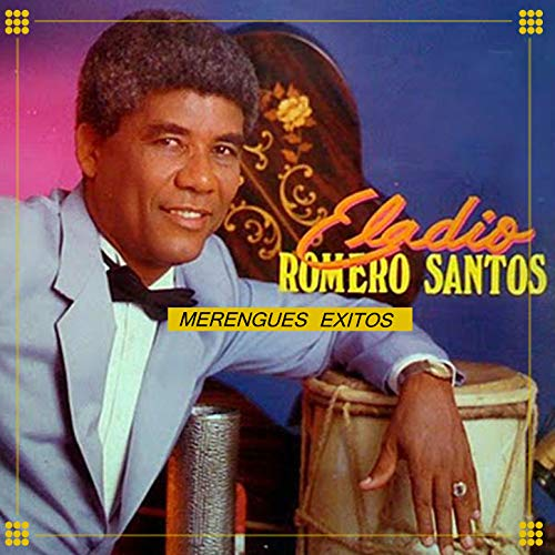 Mis Grandes Exitos, vol. 1 (feat. Francisco Ulloa) by Eladio Romero Santos on Amazon Music - Amazon.com