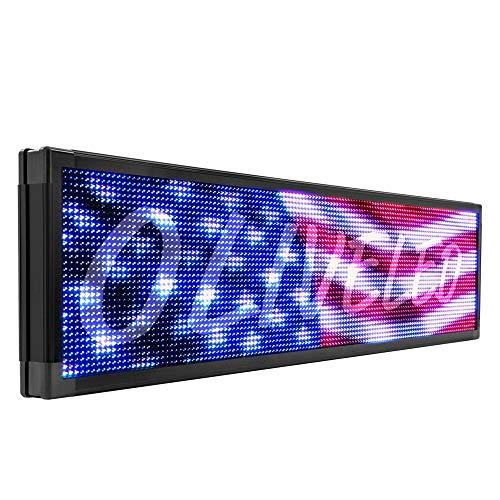 Olive Led Lighting Inc in US - 1